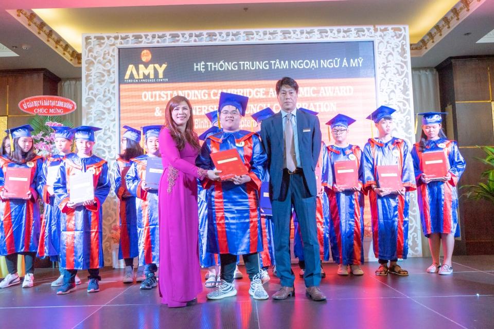 Hinh_HV (56)